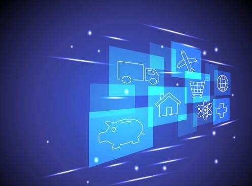 安全加密功能的方法是物联网行业面临挑战的完美解决方案