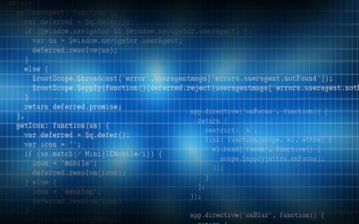 使用Visual Baisc实现ListView控件增强文件浏览器实验的工程文件