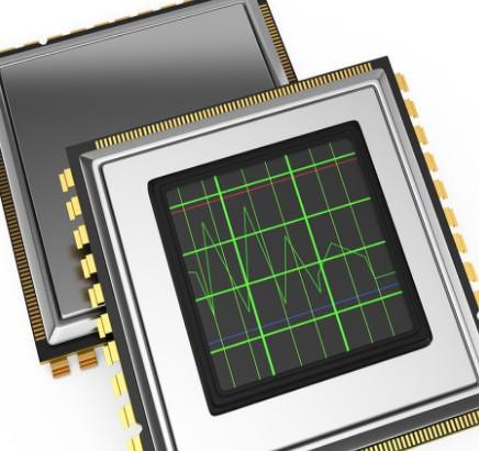 酷睿i9处理器有何不同?