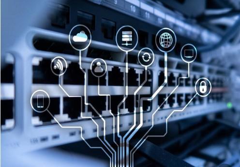 量子通信保密系统热度不亚于当前最为火热的人工智能和5G