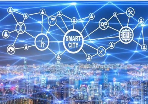 Jio Platforms Ltd.正在与高通公司合作开发5G解决方案?