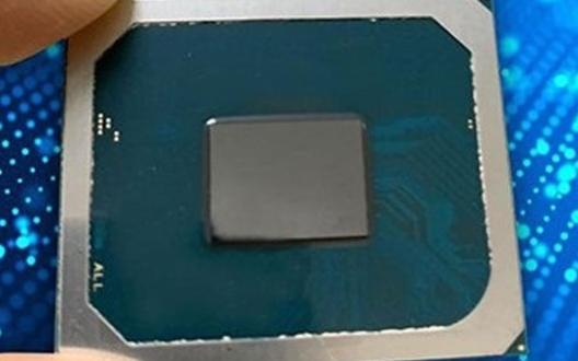 英特尔:Xe-HPG DG2 游戏独显正在测试中 预计2021年发货