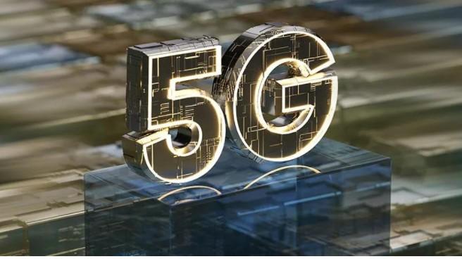 """""""黑科技""""加持成功解决了江苏联通5G基站运行中的局部热点问题"""