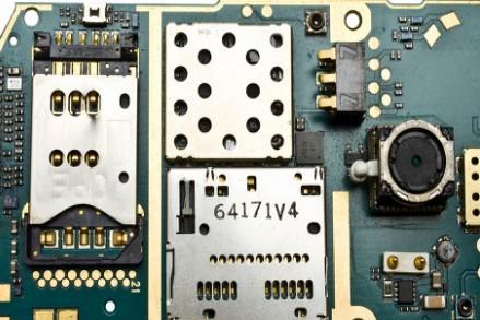台积电为华为代工的天罡芯片超过200万颗