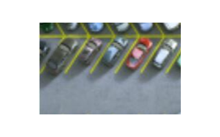 威马借着与百度合作,要抢先落地AVP代客泊车功能