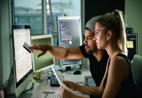 学习Java有前途吗?Java岗位饱和了吗?这篇文告诉你!