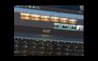 宏cer推出了新的Aspire,Swift和Spin系列笔记本电脑