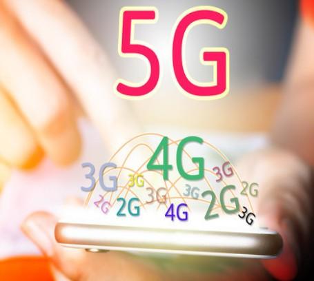 如何快速做大5G消息产业规模?