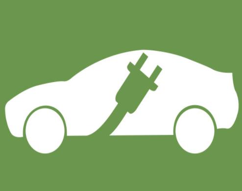 通用汽车向美国申请,要求允许部署自动驾驶汽车计划