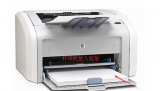 怎样使用打印机,打印机的基础知识有哪些?