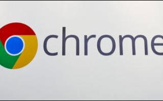 Chrome操作系統現在可以使用虛擬化來運行Windows應用程序
