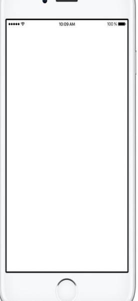 iPhone 12全系的电池容量曝光