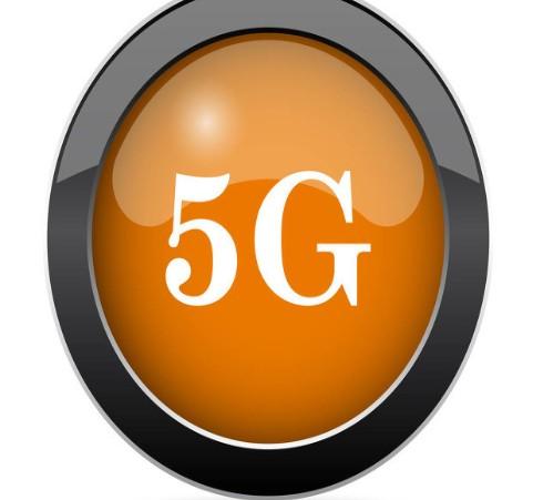 为什么仅在单卡状态下,iPhone 12才能完整支持5G?