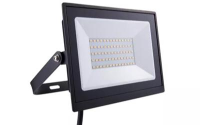 昕诺飞旗下新品牌进入中国市场,继续夯实在中国LED通用照明市场根基