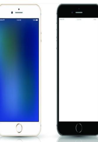 iPhone 12系列新机的信号怎么样?