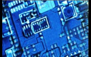 使用单片机实现继电器实验的工程文件免费下载