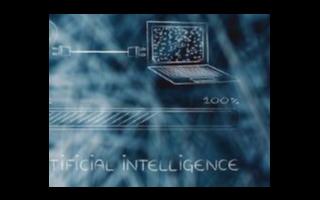 人工智能创业公司推出了端到端的视觉检查平台