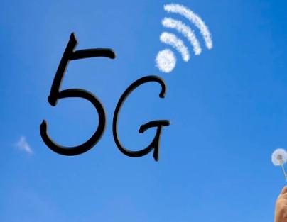 华为Mate40 5G手机有什么优势?