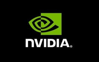 Nvidia扩大了在MLPerf Benchmark上进行AI推理的领先优势