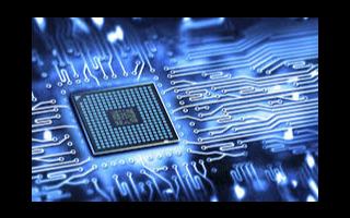 人工智能芯片市场研究报告将提供一个与整体市场分析