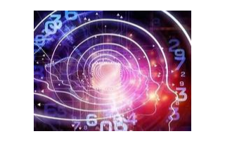 人工智能可以很快通过分析写作来帮助筛查阿尔茨海默...