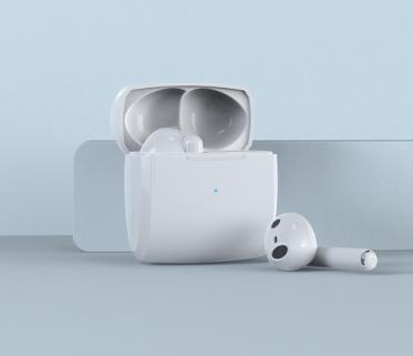 游戏最强搭配蓝牙耳机推荐,真无线蓝牙耳机的盘点