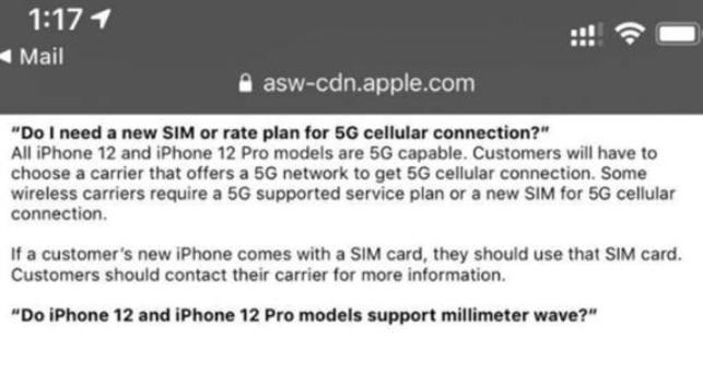 手机华为Mate40系列国行版价格与iPhone12相比优势更加明显?