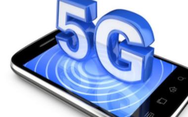 瑞典宣布禁用华为、中兴通讯的5G设备