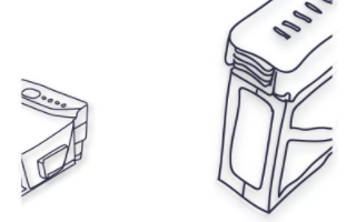 无人机冬季电池保养指南有效提升作业效率