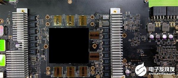 AMDRadeon RX 6000样卡曝光:双8针供电、功耗不容小觑
