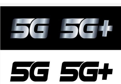 EnGenius技术公司即将推出高容量Wi-Fi6(802.11ax)室外接入点EWS850AP