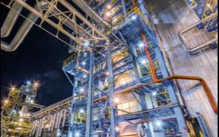 工业AI未来将如何为炼油业提供动力