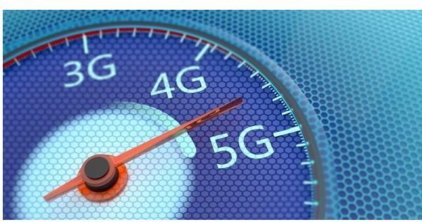 5G的实施将在哪些关键领域引入漏洞?