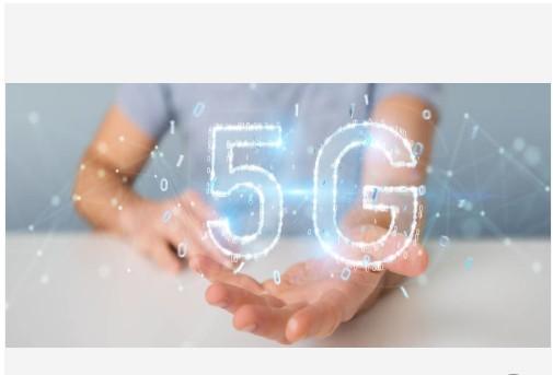 新加坡电信采用爱立信的大规模MIMO技术开发和试验5G解决方案