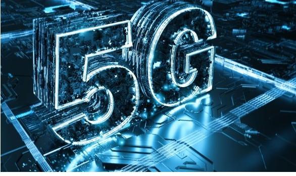 全球共有84个已发布的5G设备明确支持或将支持5G毫米波频段