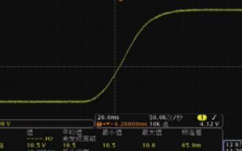 关于超高分辨率显微镜中纳米定位系统的介绍