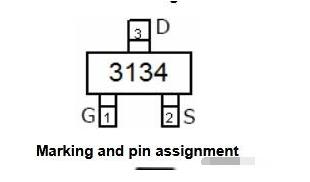 LDO与DC-DC电路布局布线的方法