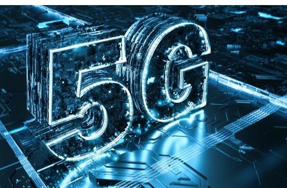 微软利用其网络收购在Azure云上开发基于5G的边缘区域