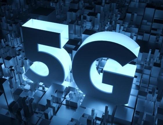 诺基亚出售手机后,将重心转移到了构建5G网络的技术和产品组合上