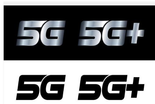 华为和中兴将成为第三季度5G核心网的第一和第二大供应商