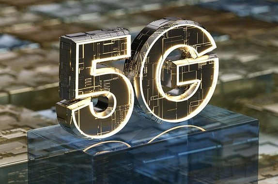 高通和爱立信完成全球首批5G独立(SA)载波聚合跨频段的互操作性测试
