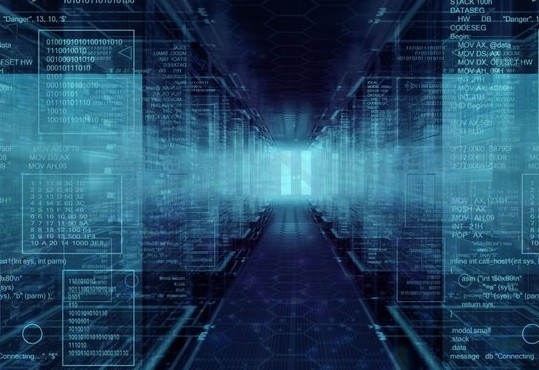 为什么自动化车辆和联网汽车技术的出现提高了边缘计算的有效性?