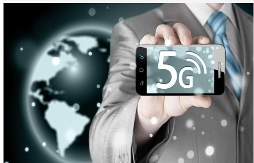 目前37家运营商已经推出了符合3GPP标准的5GFWA或家庭宽带服务