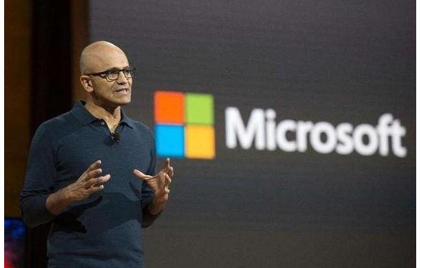 Microsoft在数据服务领域持续推出新功能:Azure?Data?Box?正式发布
