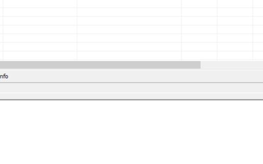 如何使用 HiBurn 工具烧录鸿蒙的 .bin 文件到 Hi3861 开发板
