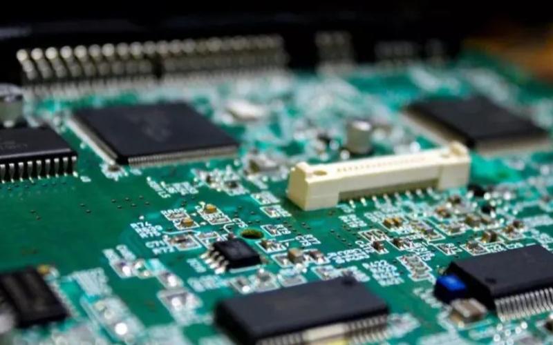 详细解读通孔的阻抗控制对PCB信号完整性会触发哪些影响