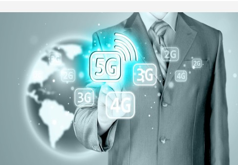 发展数字经济,释放电力大数据新活力