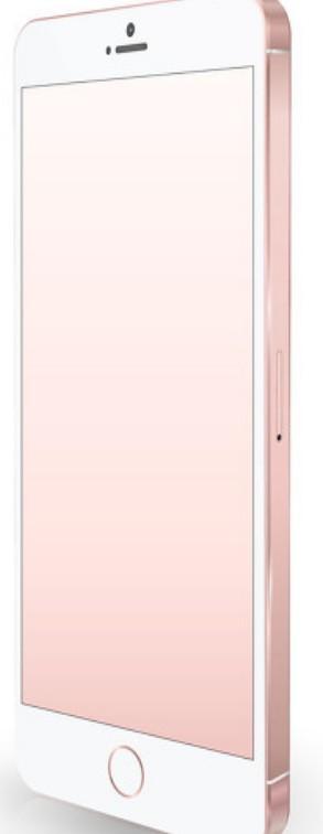 苹果正在重新整顿iPhone 12系列在中国市场的渠道