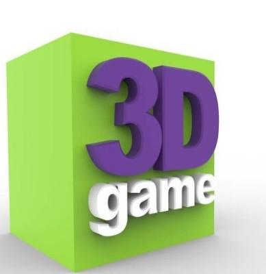 3D打印技术科普全面解析