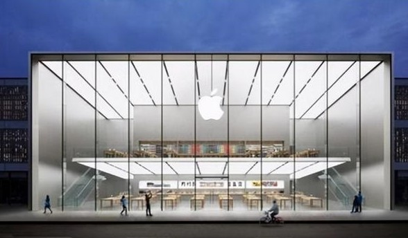 苹果或于今年开始彻底杜绝线上渠道补贴销售 iPh...